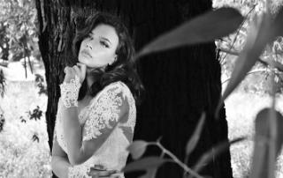 מה סוד הקסם של שמלות כלה וינטאג'?