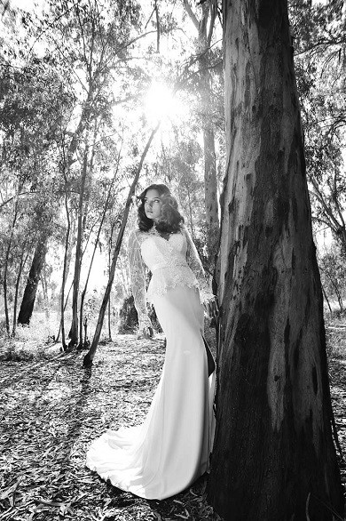 wedding-dress-alma-f1