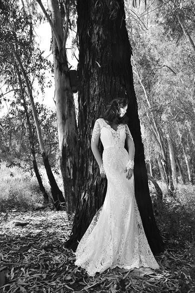 wedding-dress-amilya-f1