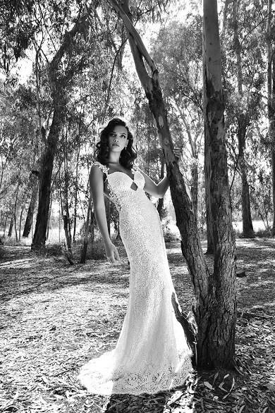 wedding-dress-angelic-f1