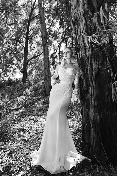 wedding-dress-casandra-f1