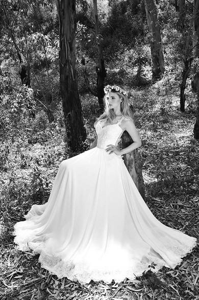 wedding-dress-diana-f1