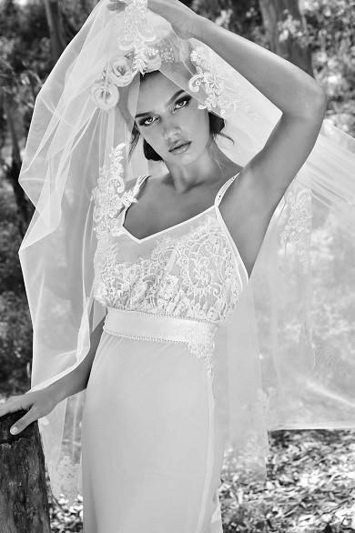 wedding-dress-ilina-f1