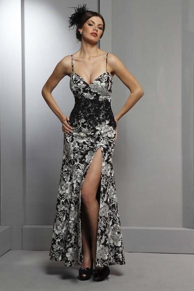 evening-dress-adlin-f1