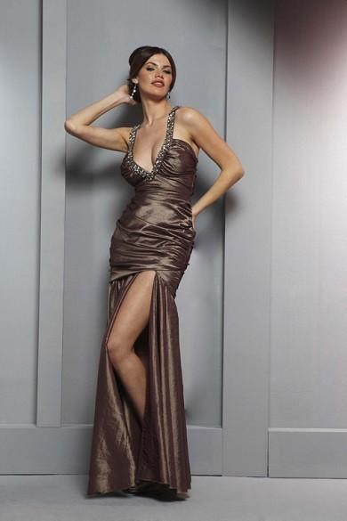 evening-dress-alina-f1