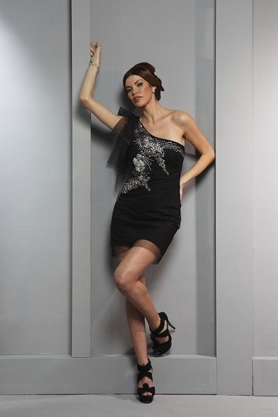 evening-dress-aylin-f1