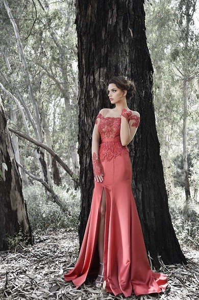 evening-dress-brijit-f1