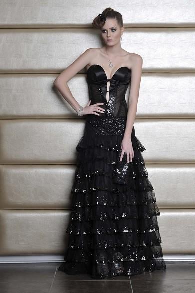 evening-dress-celine-f1