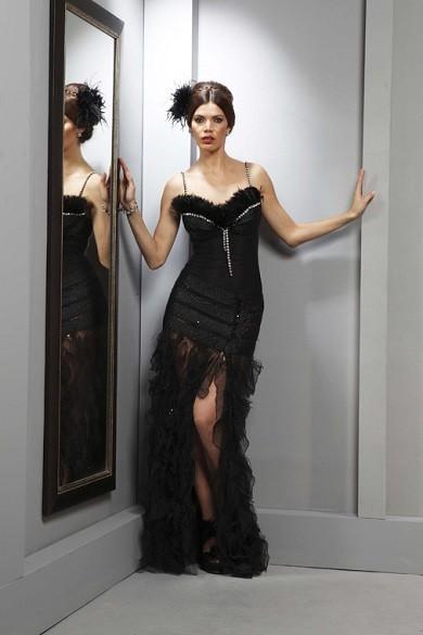 evening-dress-evon-f1