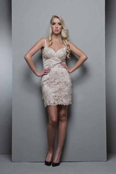 evening-dress-gabriela-f1