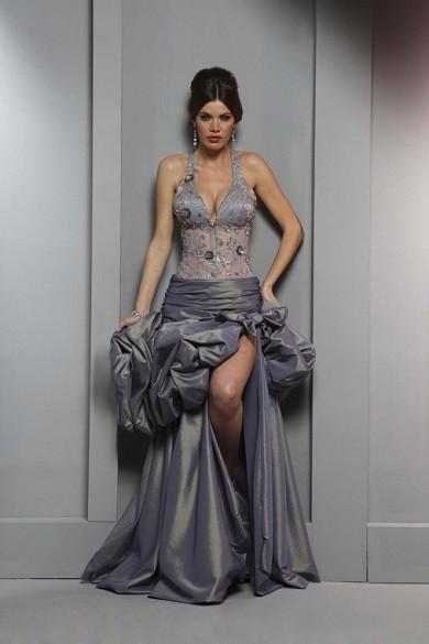 evening-dress-izabel-f1
