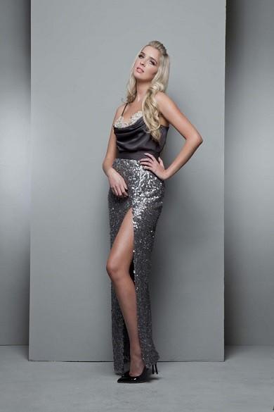 evening-dress-janel-f1