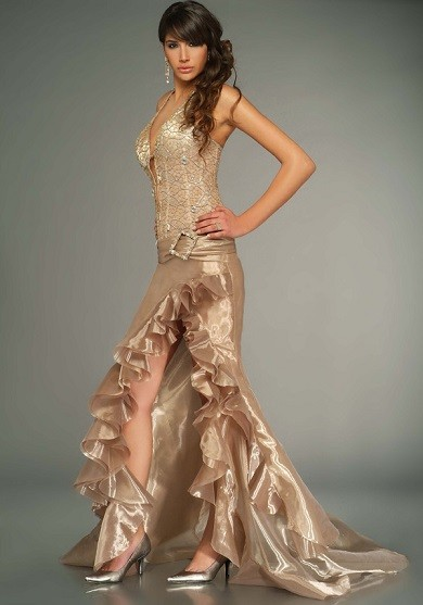 evening-dress-lana-f1