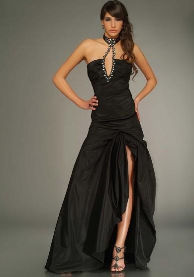 evening-dress-lorelay-f1