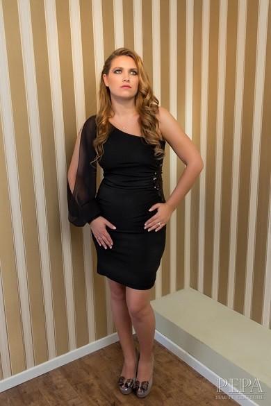 evening-dress-meggie-f1