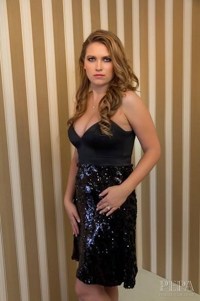 evening-dress-miranda-f1