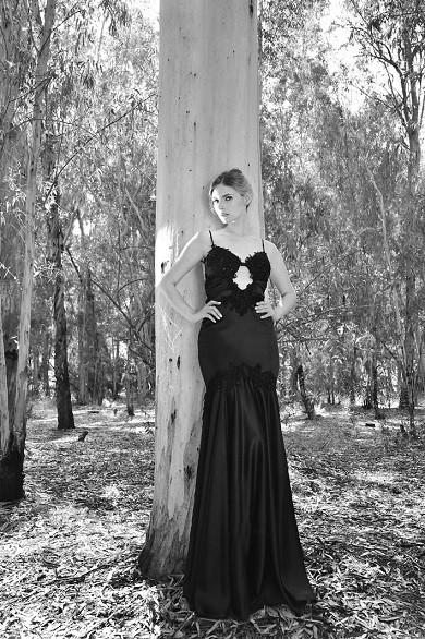 evening-dress-romi-f1