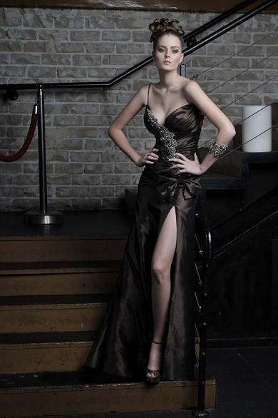 evening-dress-simon-f1