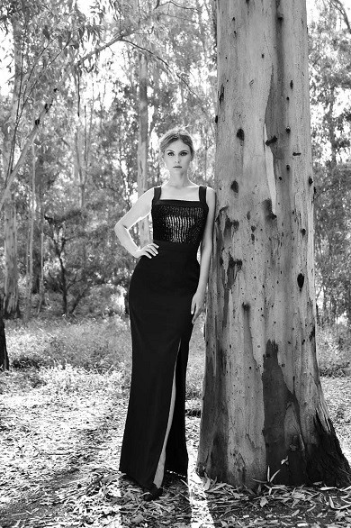 evening-dress-talya-f1
