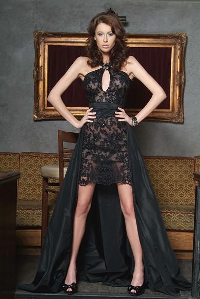 evening-dress-tania-f1