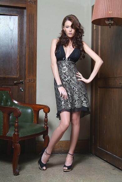 evening-dress-tatiana-f1