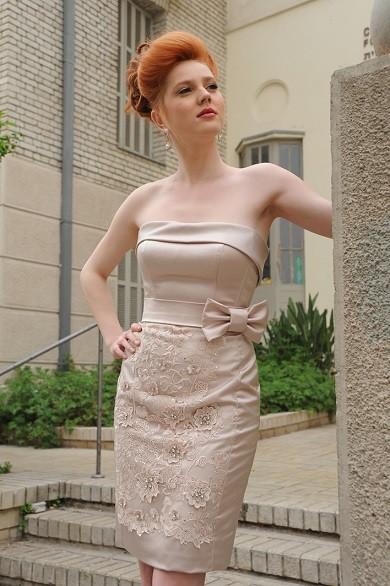 evening-dress-vikka-f1