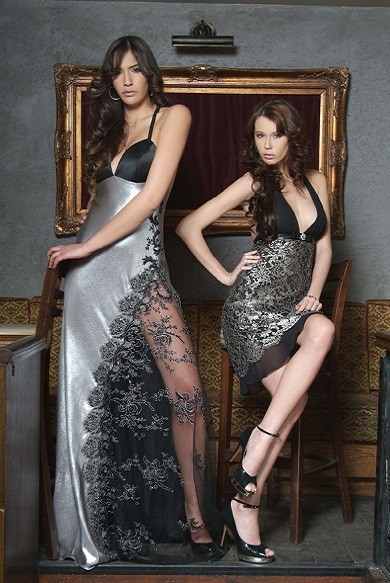 evening-dress-zina-f1