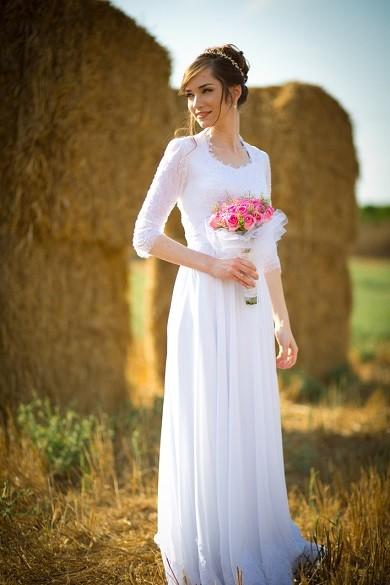 modest-wedding-dress-lital-f1