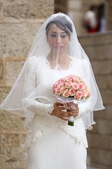 modest-wedding-dress-moria-f1