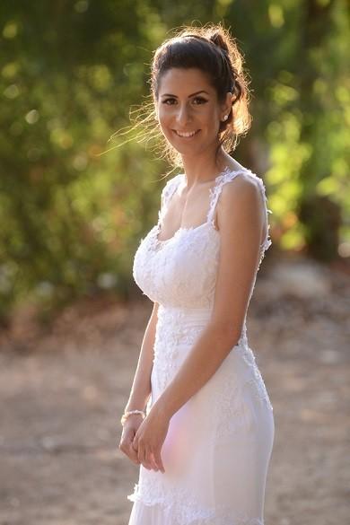 real-bride-keren-f1