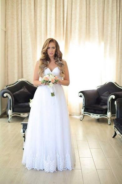 real-bride-maya-f1