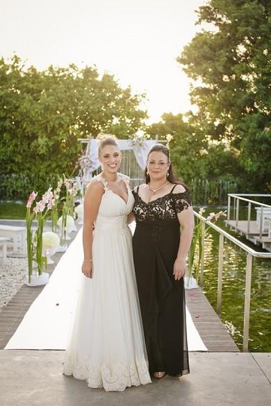 real-bride-neta-f1