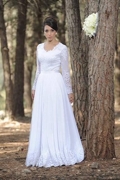 real-bride-sapir-f1