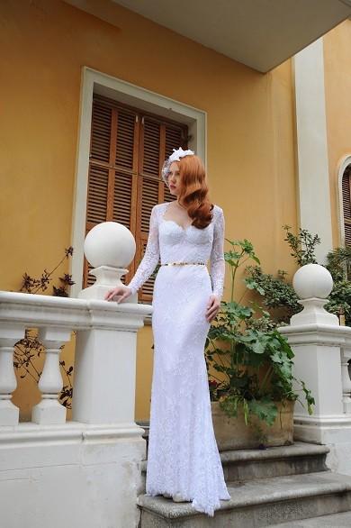 wedding-dress-eden-f1