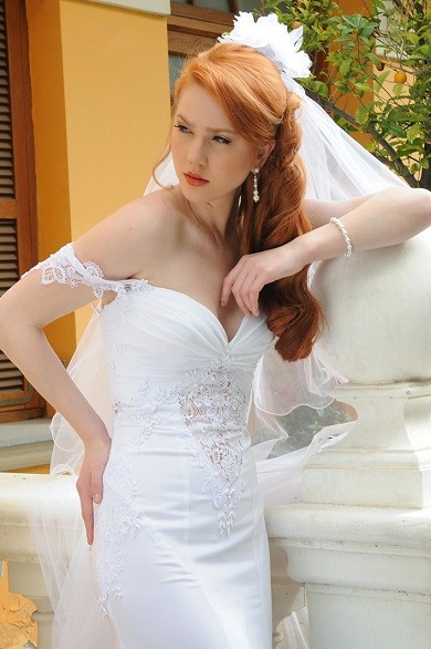 wedding-dress-helena-f1
