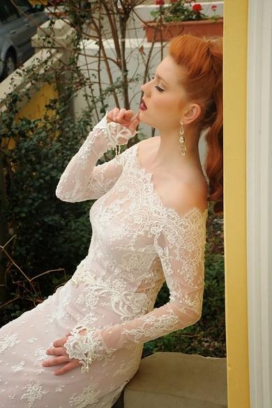 wedding-dress-nickol-f1