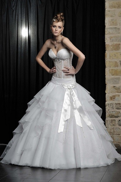 wedding-dress-tadmor-f1