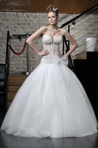 wedding-dress-tamara-f1