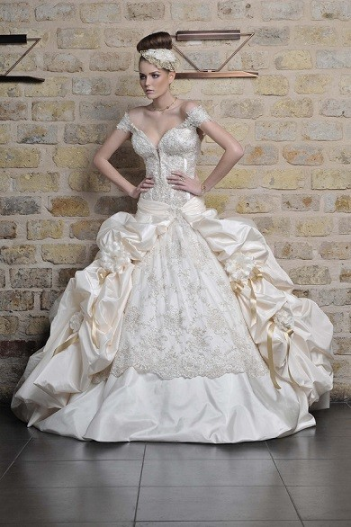 wedding-dress-tevel-f1