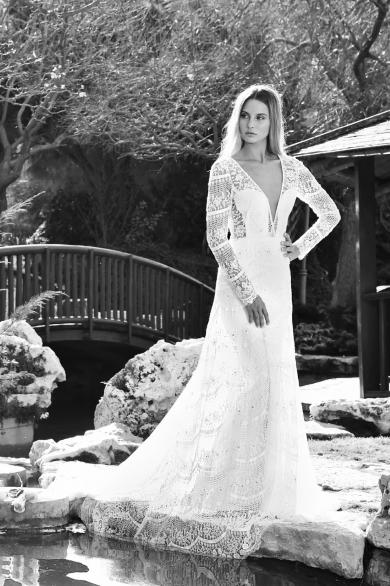 wedding-dress-1605-f12