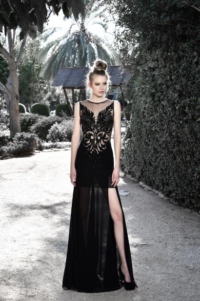 evening-dress-1625-f1