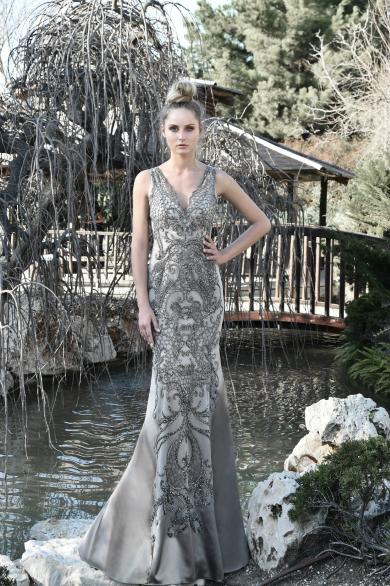 evening-dress-1629-f1