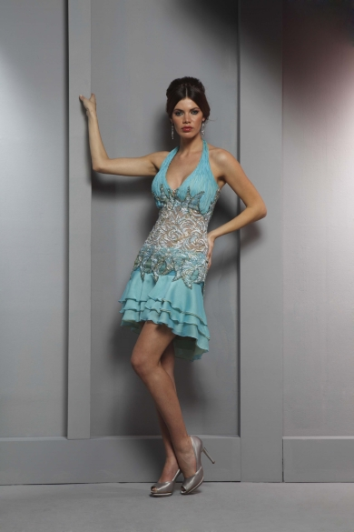 evening-dress-on-sale-alice-f1