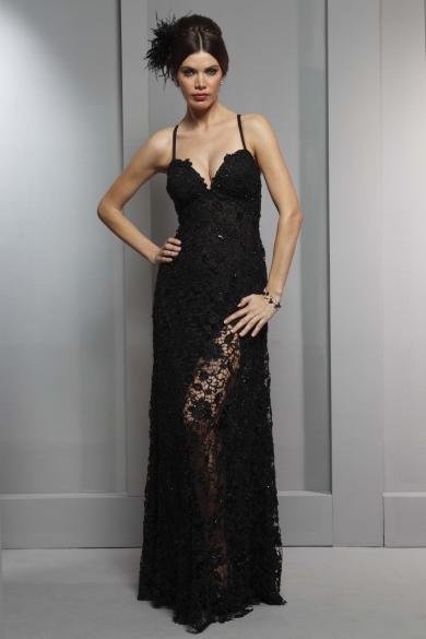 evening-dress-on-sale-alicia-f1