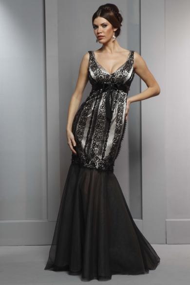 evening-dress-on-sale-elizabeth-f1