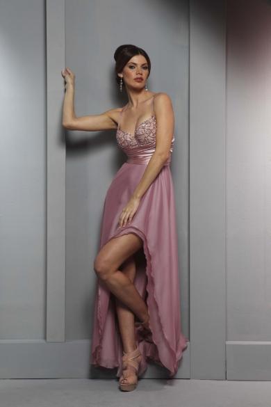 evening-dress-on-sale-imbar-f1