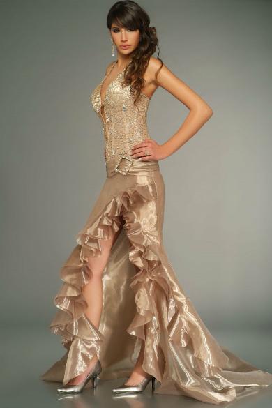 evening-dress-on-sale-lana-f12