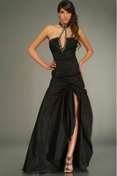 evening-dress-on-sale-lorelay-f12