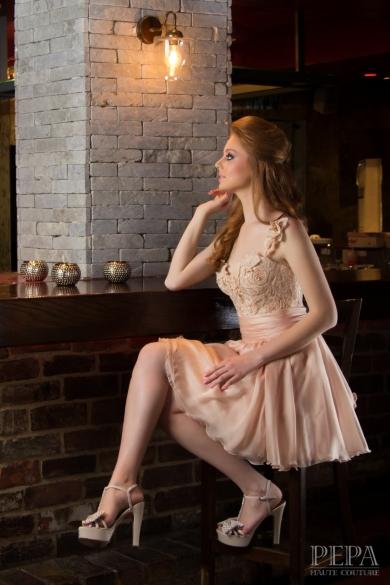 evening-dress-on-sale-michaela-f1