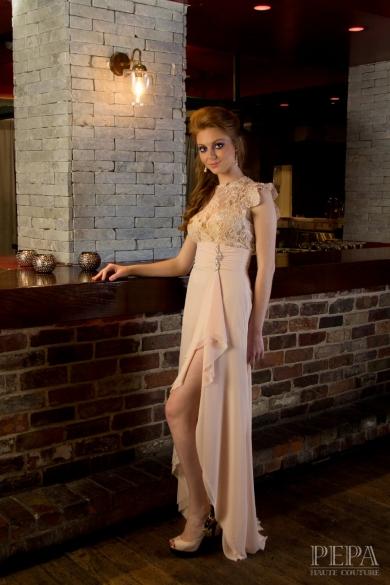 evening-dress-on-sale-milana-f1